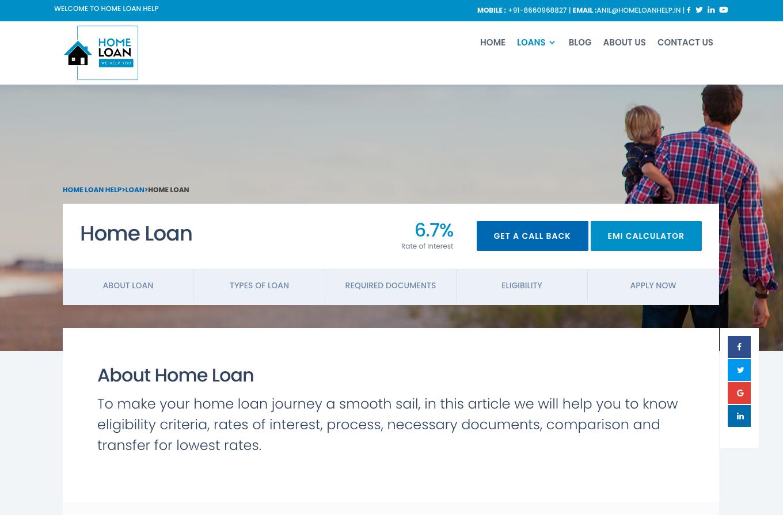 LoanPage1