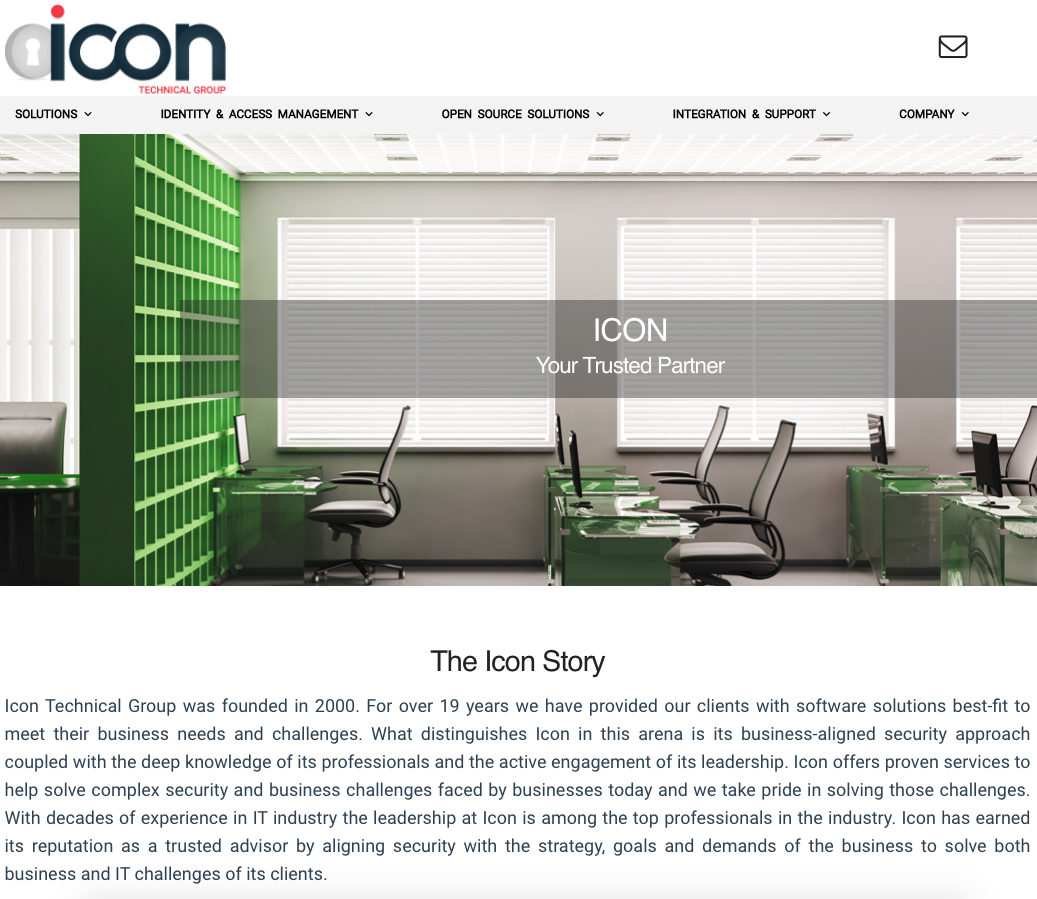 Icon-About